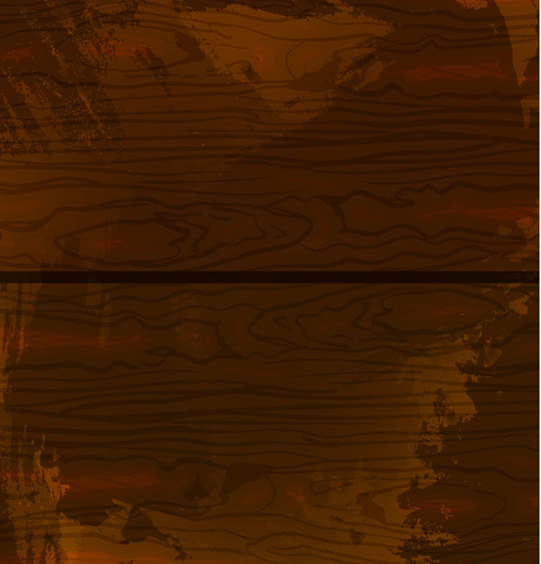 Dark color wood texture background vector 05 - Vector ...