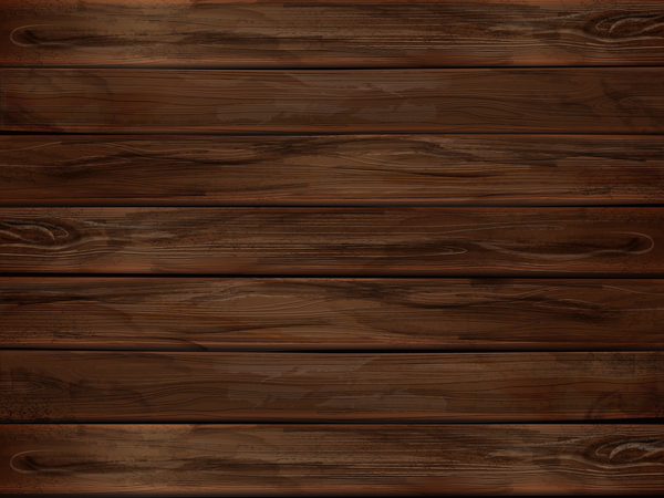 Photo Collection Dark Wood Texture 09