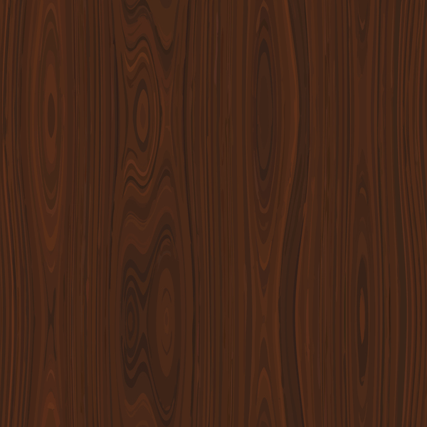 Dark Color Wood Texture Background Vector 10