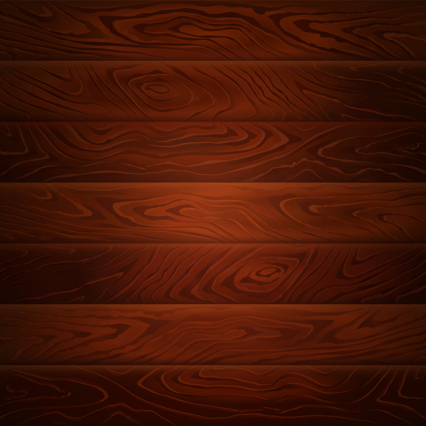 WOOD TEXTURE BROWN BACKGROUND