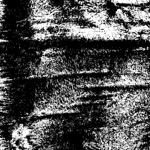 Dense black grunge background vector