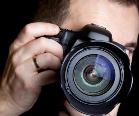 Photographers Stock Photo 05