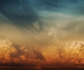The vagaries of the cloud HD picture