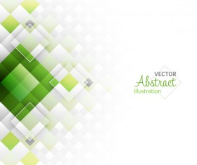Vector abstract background illustration 01