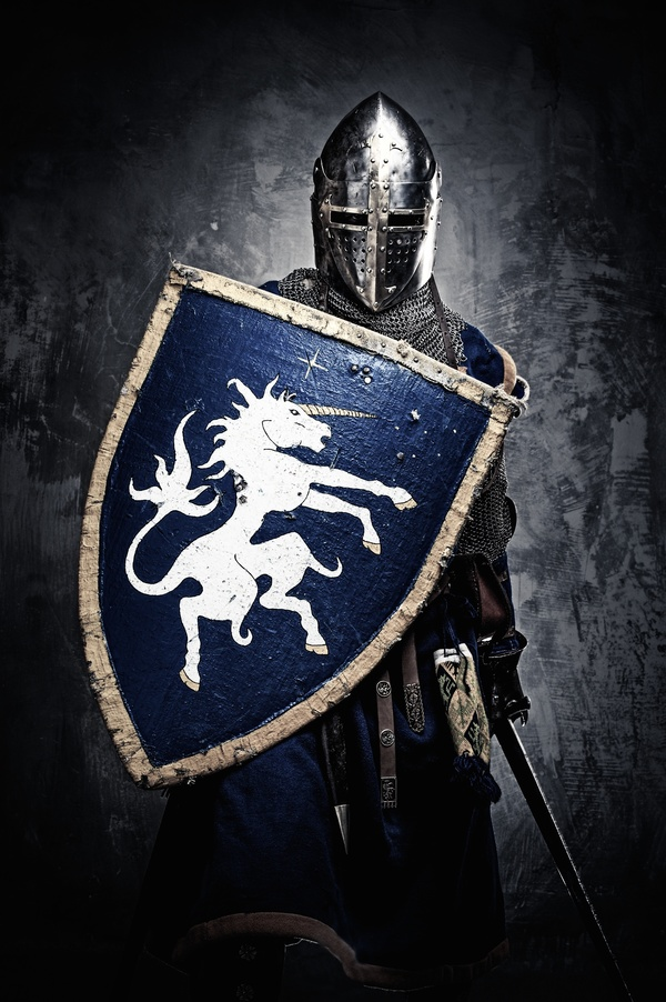 wearing a knight armor stock photo 11 free download