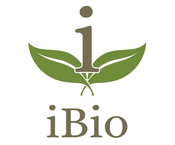 bio creative logo vector