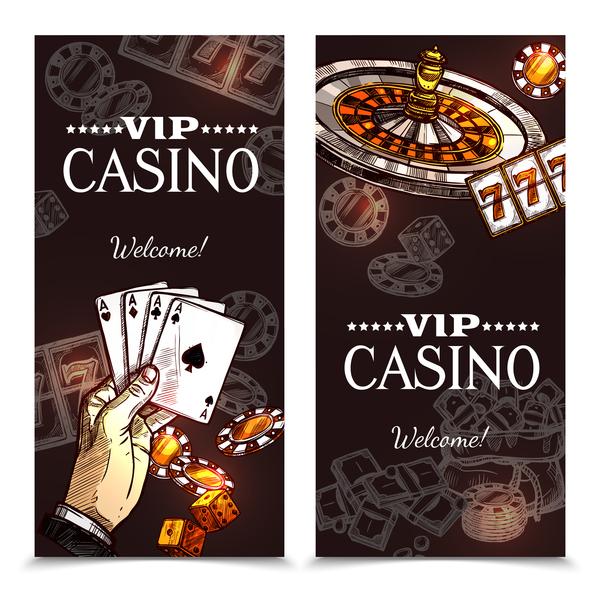 eps casino