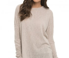 Clothing model Stock Photo 01