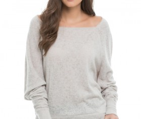 Clothing model Stock Photo 02