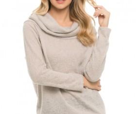 Clothing model Stock Photo 03