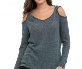 Clothing model Stock Photo 05