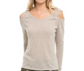 Clothing model Stock Photo 06