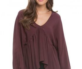 Clothing model Stock Photo 08