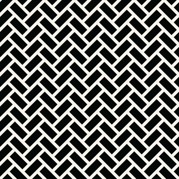 black and white art pattern halftone vector 04