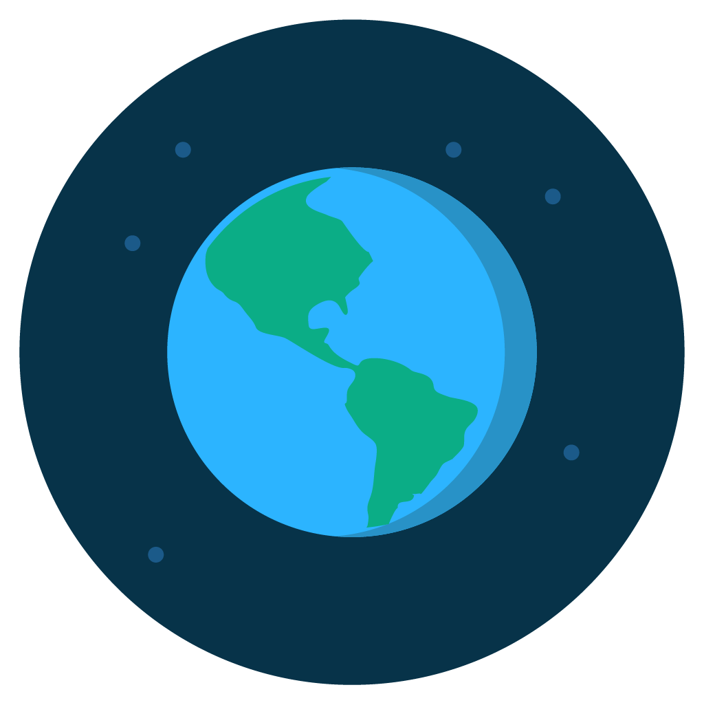 earth icon vector free download rh freedesignfile com globe icon vector blue globe icon vector free download