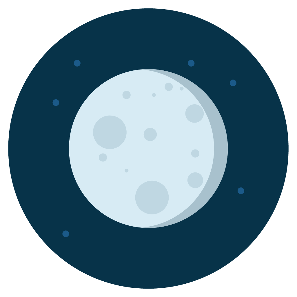 moon icon vector free download rh freedesignfile com moon vector png moon vector art