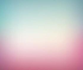 Blurred bokeh colored background vector 03