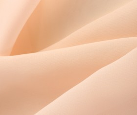 Chiffon Fabric Textures Stock Photo 01
