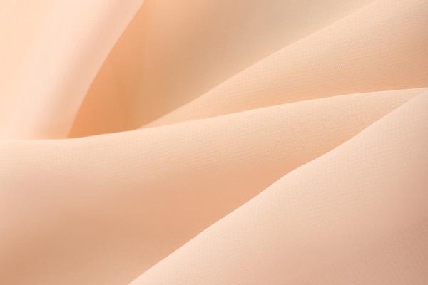 Chiffon Fabric Textures Stock Photo 01