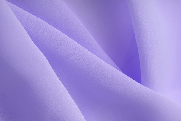 Chiffon Fabric Textures Stock Photo 02