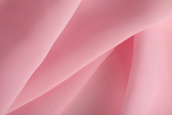 Chiffon Fabric Textures Stock Photo 04