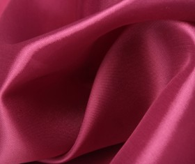 Chiffon Fabric Textures Stock Photo 06