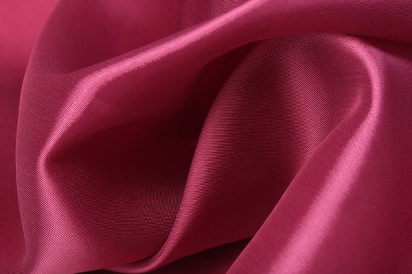 Chiffon Fabric Textures Stock Photo 06