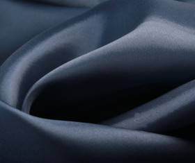 Chiffon Fabric Textures Stock Photo 10