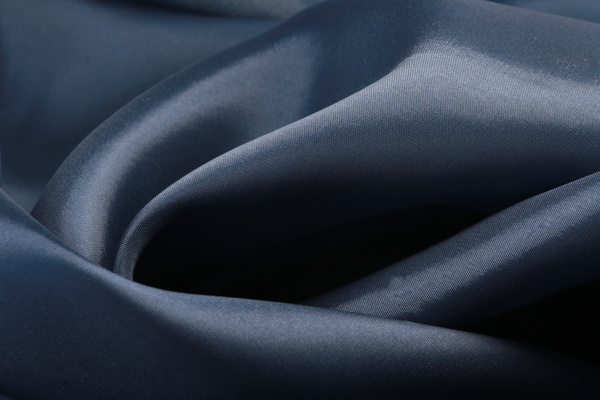 Chiffon Fabric Textures Stock Photo 10