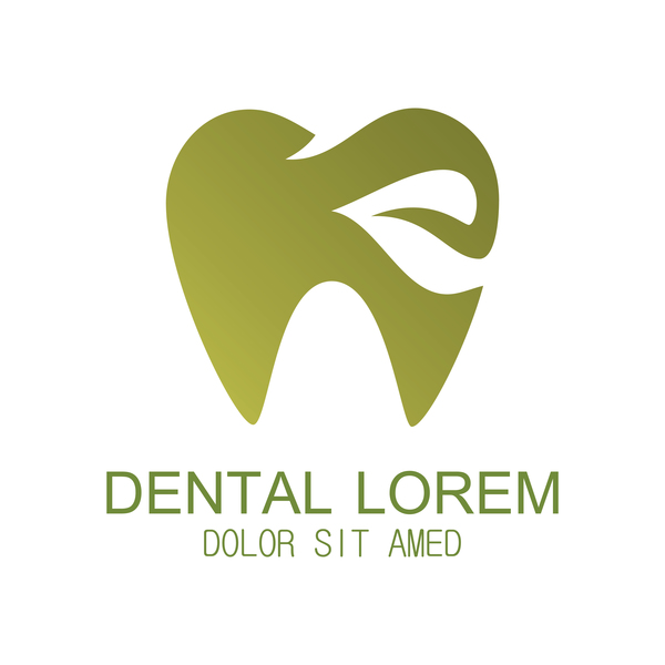 Dental Logo Templates Memberpro Co