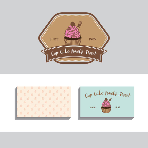 Cake labels with business card vector 01 free download cake labels with business card vector 01 reheart Choice Image