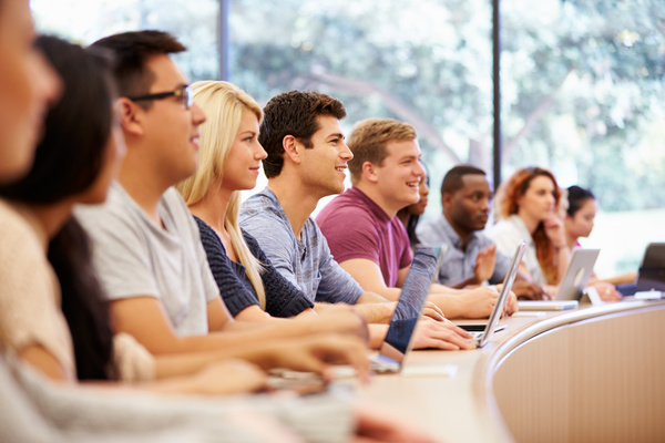 Learn college students Stock Photo 01 free download