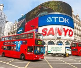 London Travel Stock Photo 04