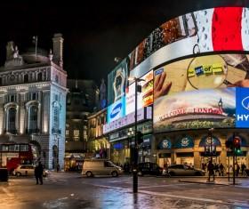 London Travel Stock Photo 05
