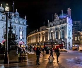 London Travel Stock Photo 06