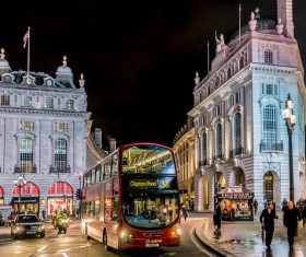 London Travel Stock Photo 13