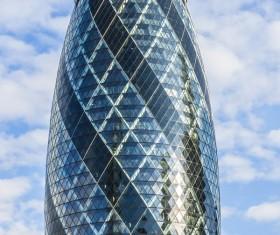 London Travel Stock Photo 16