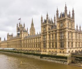 London Travel Stock Photo 17