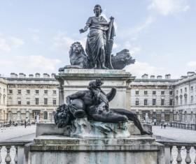 London Travel Stock Photo 19