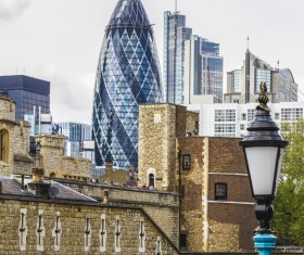 London Travel Stock Photo 20