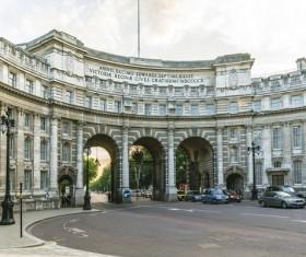 London Travel Stock Photo 21