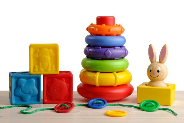 all kinds of kids toys stock photo 01 free download. Black Bedroom Furniture Sets. Home Design Ideas