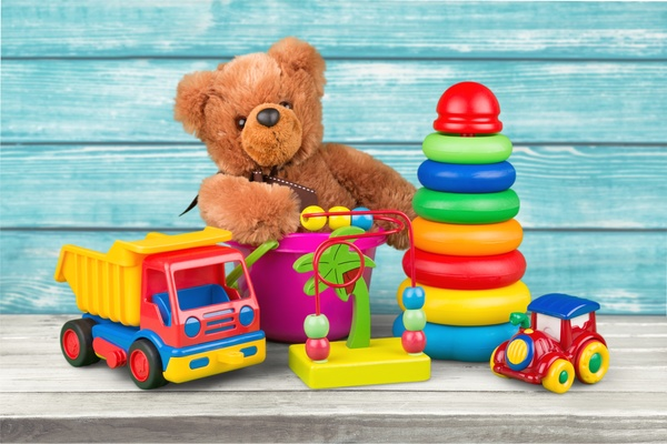 all kinds of kids toys stock photo 14 free download. Black Bedroom Furniture Sets. Home Design Ideas