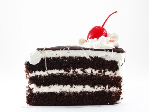Black forest cake Stock Photo 03 - Food stock photo free ...