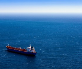 Cargo marine logistics Stock Photo 11