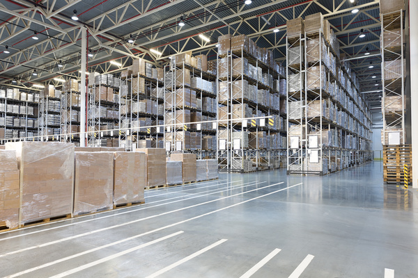 cargo transport logistics warehouse stock photo 11 free download