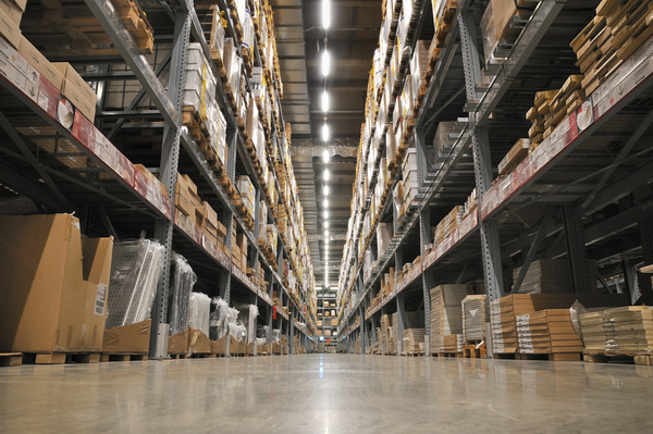 cargo transport logistics warehouse stock photo 12 free download