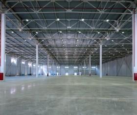 Cargo transport logistics warehouse Stock Photo 14