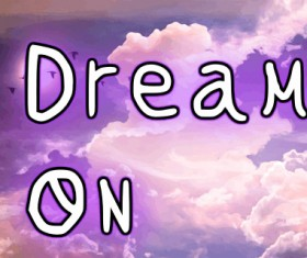 Dream Font