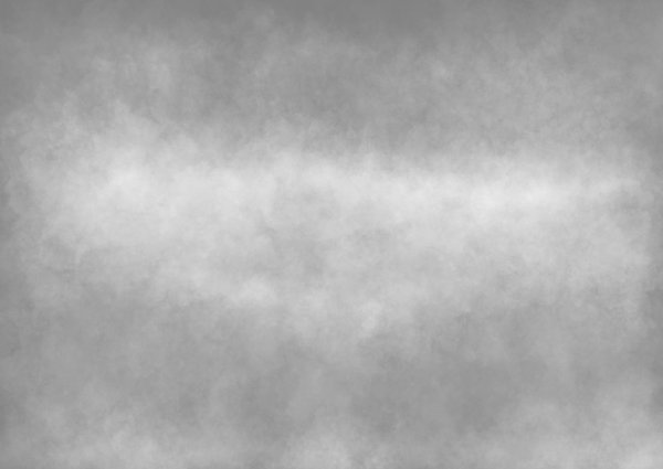 Fog Clouds Photoshop Brushes free download